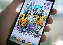 Android: MP3 als Klingelton nutzen