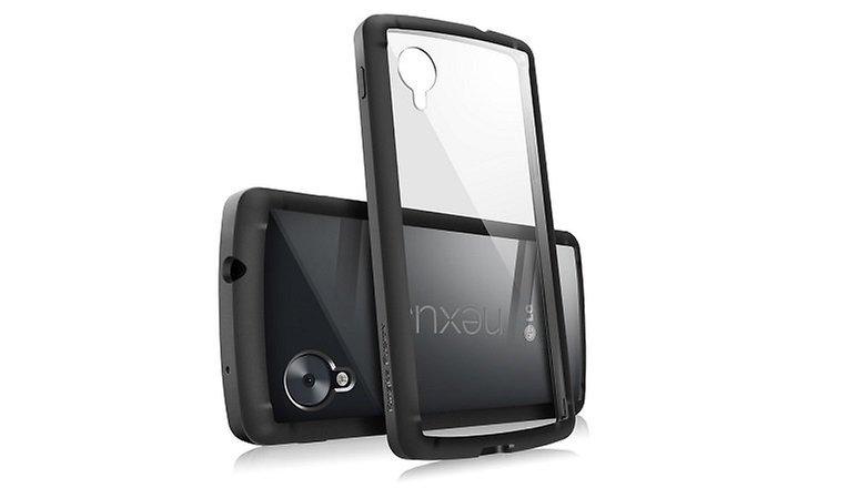androidpit ringke fusion nexus 5 case