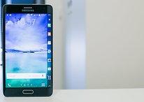 5 cosas que queremos ver en el Galaxy Note 5