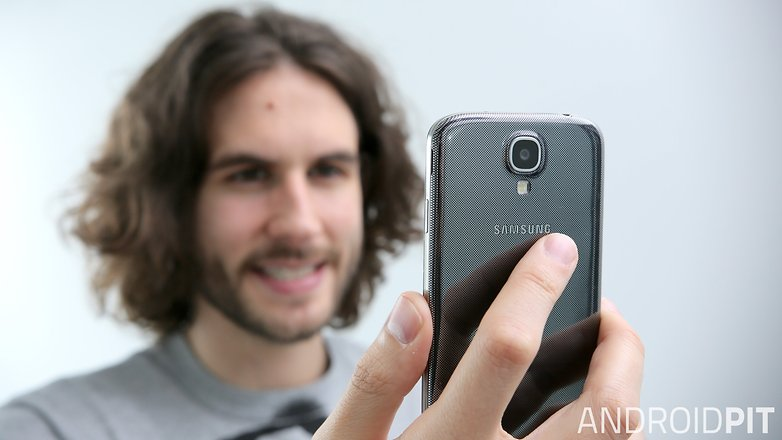 androidpit samsung galaxy s4 love