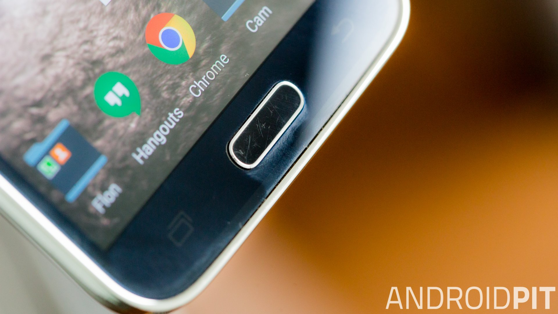 How to back up the samsung galaxy s5 androidpit ccuart Images