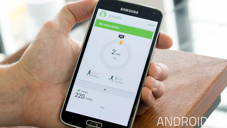 androidpit samsung galaxy s5 review 19