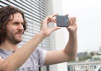 Avec ces 3 applis, votre appareil photo peut faire des choses assez délirantes