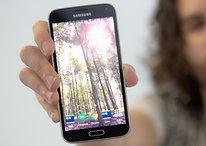 I migliori smartphone Android 4G per sfrecciare sul web!