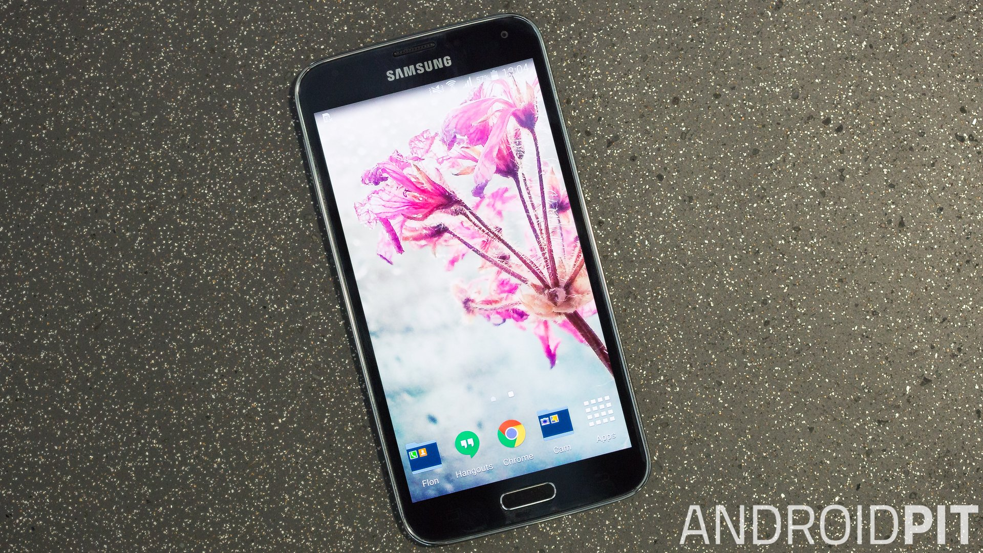 10 Common Galaxy S5 Problems And How To Fix Them