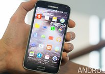 Deals roundup: Samsung Galaxy S5 for $340 and other hot offers