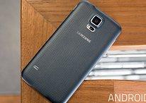 Samsung Galaxy S5 recensione: un flagship che sa ancora il fatto suo