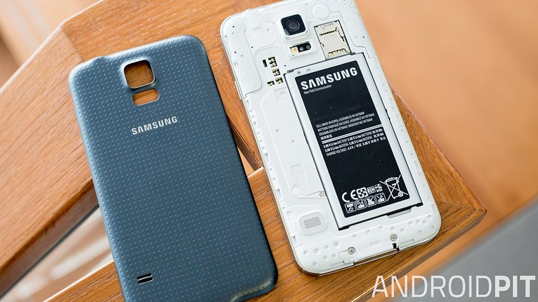 androidpit samsung galaxy s5 review 7