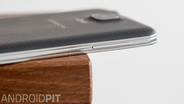 androidpit samsung galaxy s5 review 8