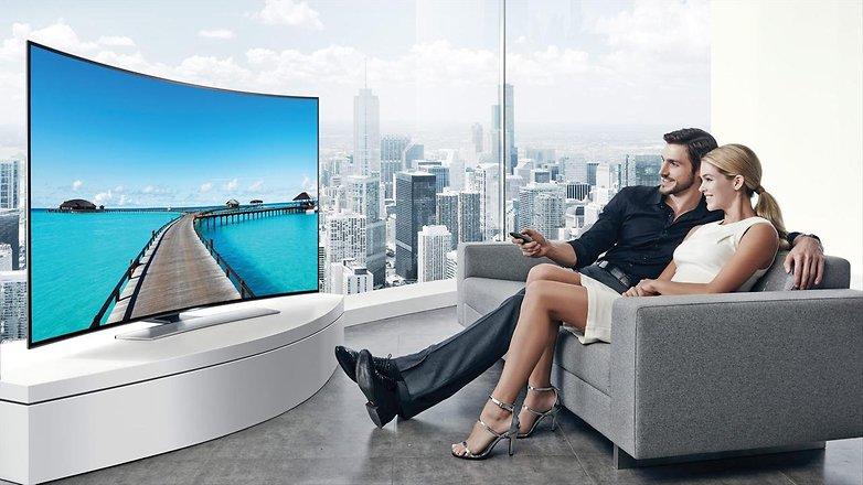 androidpit samsung uhd 4k tv