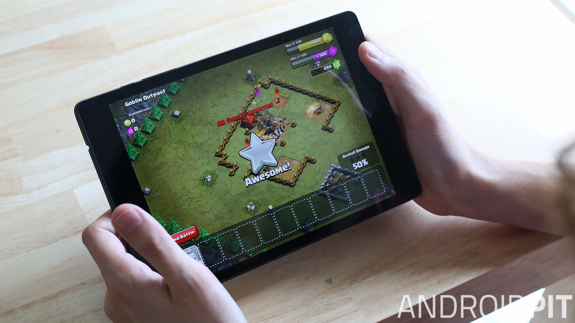 Clash Clans cheats tips and tricks the ultimate guide