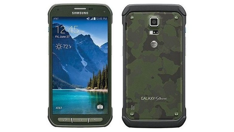 androidpit galaxy s6 active camo photo 2