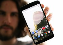 Deals roundup: Amazon drops Nexus 6 price by $150