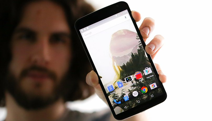 7 tips to make you an Android expert