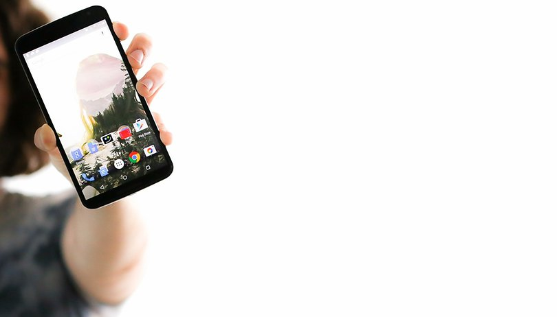 4 ottimi motivi per scegliere uno smartphone Nexus