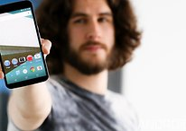 Nexus 6 tips and tricks: unleash its true potential