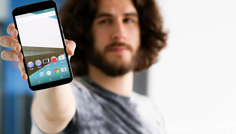 Google Nexus 6 review: still the biggest, but is it the best?