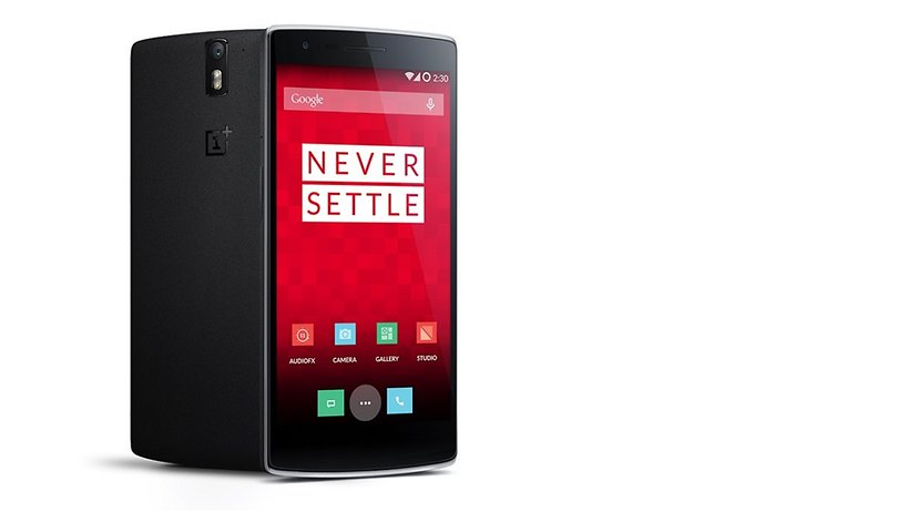 OnePlus One gets massive discount for the rest of the week