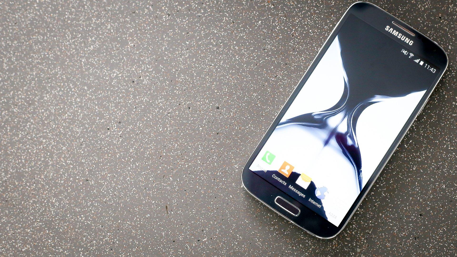 Обои На Телефон Андроид Супер Амолед