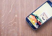 Chi l'ha detto che il Galaxy S3 non avrebbe mai girato Android Marshmallow?