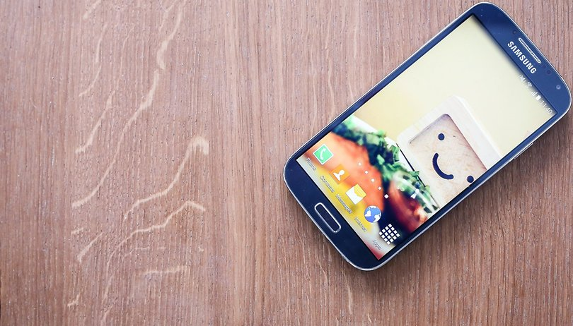 Vaza teste de benchmark do sucessor do Galaxy A5