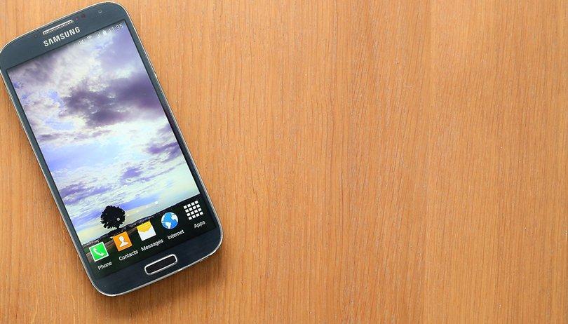 Ecco perchè non vale la pena cambiare il vostro Samsung Galaxy S4