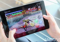 Deal: become an Android game developer for just $49