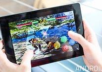 I 5 migliori giochi di calcio per rivivere il campionato su Android