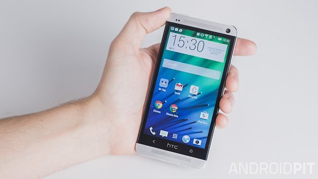 androidpit htc one m7 1