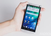 HTC One (M7) Android 5.0.2 Lollipop update: latest news