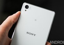 Sony Xperia Z4 Compact price, release date, specs, rumors