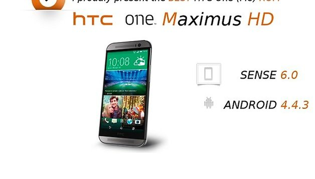 Best custom ROM for the HTC One M8: our favorites | AndroidPIT