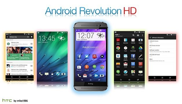 androidpit revolution htc one m8 rom