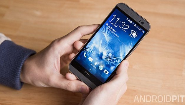 HTC One (M8) tips and tricks: 9 to keep your handset performing at its best
