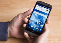HTC One M8s price, release date, specs and rumors