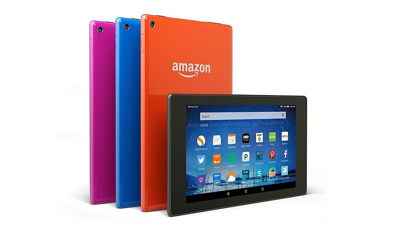 androidpit amazon fire hd range hero