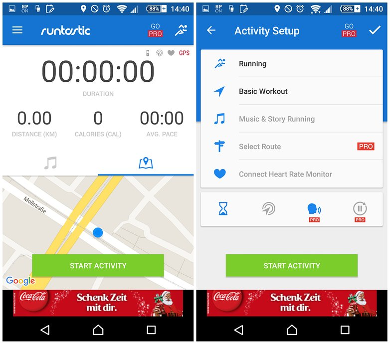androidpit best fitness apps 5