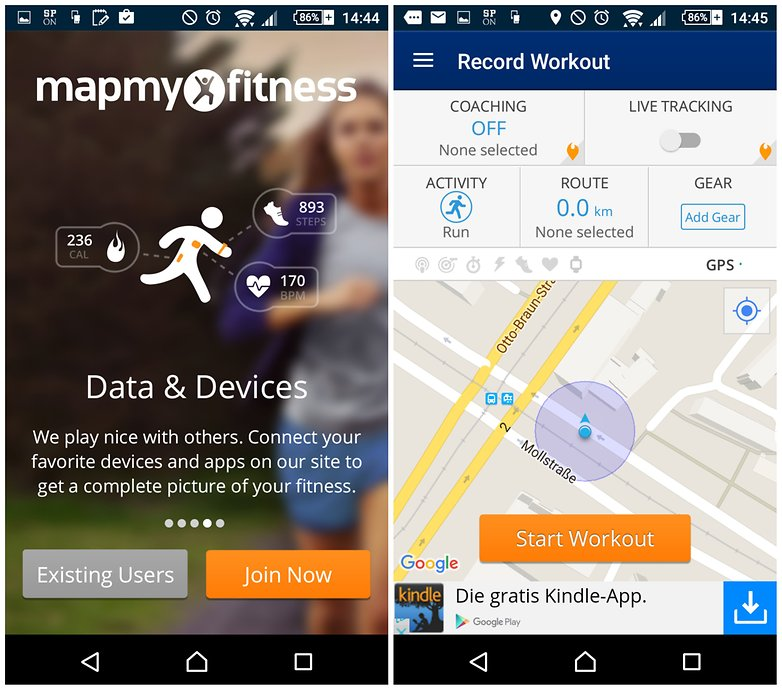 androidpit best fitness apps 6