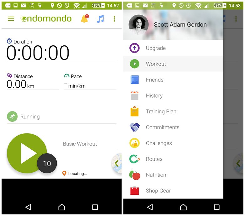 androidpit best fitness apps 7