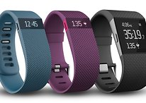 Poll: how useful are fitness trackers?
