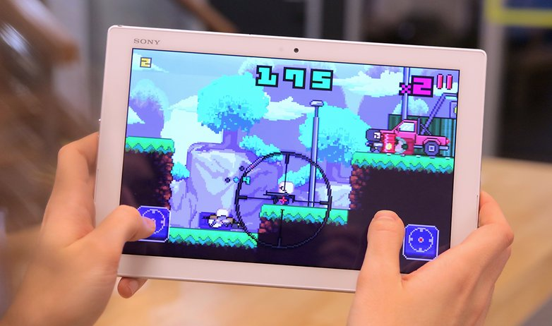 androidpit new android games 22