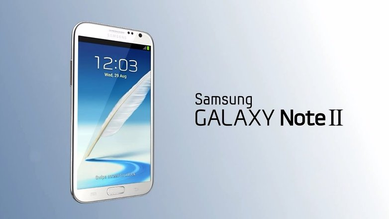 androidpit samsung galaxy note 2 hero6