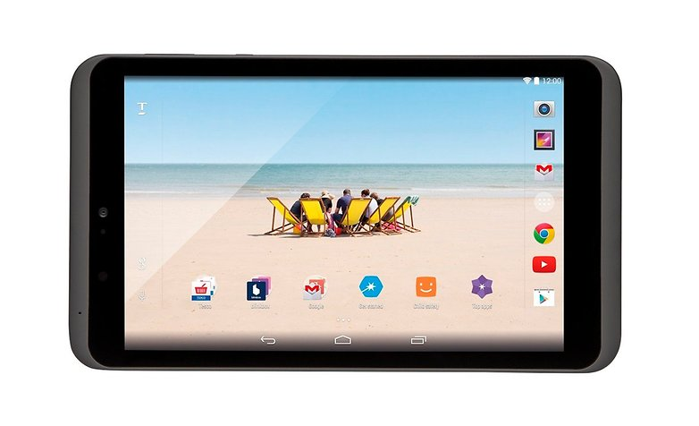 jakaa what is a good android tablet for kids thought might not
