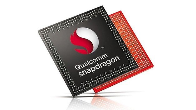 androidpit snapdragon processor 2