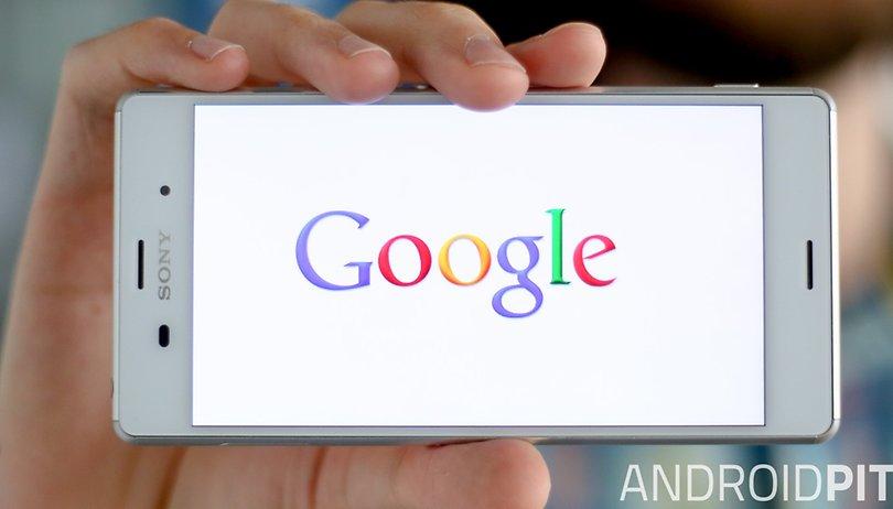 Updates für Google-Android-Apps
