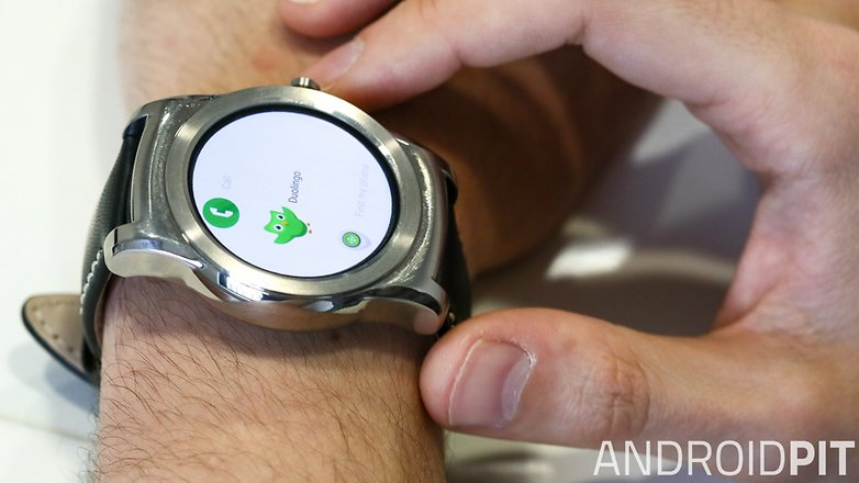 androidpit lg g watch urbane review 10