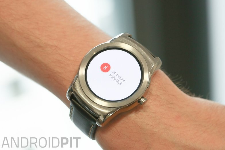 androidpit lg g watch urbane review 8