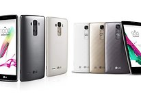 LG G4 Stylus and LG G4c deliver flagship flavor on a budget