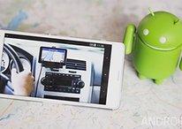 Risparmiate soldi e benzina con le migliori app Android!