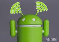 Project Fi: a operadora de telefonia móvel do Google é anunciada